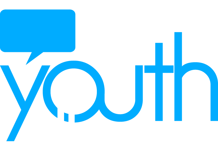 The Youth Alliance